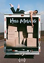 Фильм «How Moving» (2021)