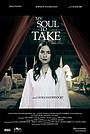 Фільм «My Soul to Take»