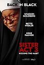 Фильм «Сестричка, действуй 3»