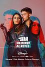 Фільм «Bia: Un mundo al revés» (2021)