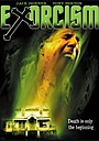 Фільм «Экзорцизм» (2003)