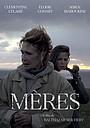 Фільм «Là où je n'ai pas su être» (2021)