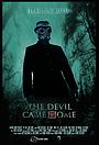 Фильм «The Devil Came Home»