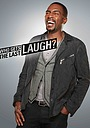 Фильм «TBS Who Gets the Last Laugh: Laughter» (2013)
