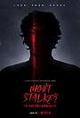 Сериал «Ночной сталкер: Охота за серийным убийцей» (2021 – ...)