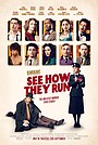 Фільм «Посмотри, как они бегут» (2022)