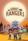 Сериал «Spirit Rangers»