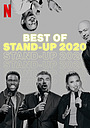 Фільм «Best of Stand-up 2020» (2020)