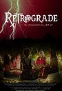 Серіал «Retrograde» (2021)