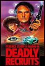 Фільм «Наемники смерти» (1986)