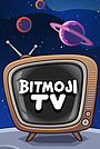 Сериал «Bitmoji TV» (2020)
