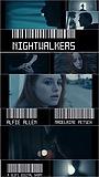 Фільм «Nightwalkers» (2021)