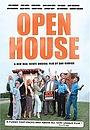 Фильм «Открытый дом» (2004)
