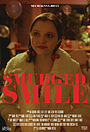 Фільм «Smudged Smile» (2021)