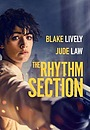 Фільм «The Rhythm Section: Deleted and Extended Scenes» (2020)