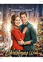 Фильм «A Christmas Wish in Hudson»