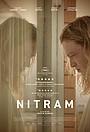 Фільм «Нітрам» (2021)