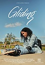 Фильм «Gliding» (2021)