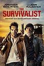 Фильм «Специалист по выживанию» (2021)