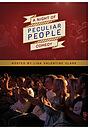 Фильм «Peculiar People» (2014)