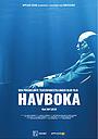 Фільм «Havboka» (2020)