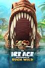 Мультфільм «Ледниковый период: Приключения Бака Уайлда» (2022)
