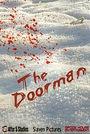 Фильм «Doorman» (2022)