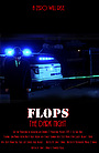 Фильм «FLOPs 3: The Dark Night» (2021)