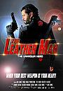Фильм «The Leather Man»