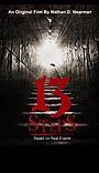 Фільм «13 Steps»