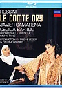 Фильм «Le comte Ory» (2011)