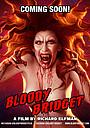 Фильм «Bloody Bridget»