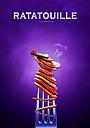 Фільм «Ratatouille: The TikTok Musical» (2021)