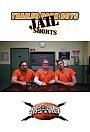 Сериал «Trailer Park Boys: Jail Shorts» (2020 – ...)