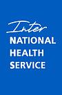 Фильм «International Health Service» (2020)