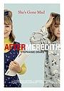 Фильм «After Meredith» (2018)