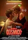 Фільм «Una noche en El Cósmico» (2021)