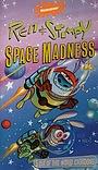Мультфильм «Ren & Stimpy: Space Madness» (1997)