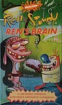 Мультфильм «Ren & Stimpy: Ren's Brain» (1997)