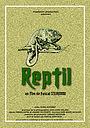 Фільм «Reptil» (2002)