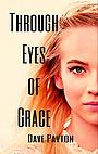 Фільм «Through Eyes of Grace» (2022)