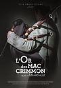Фильм «L'or des Mac Crimmon» (2019)