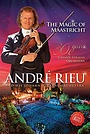 Фільм «Andre Rieu: The Magic of Maastricht» (2017)