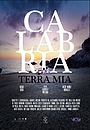 Фильм «Calabria, terra mia» (2020)