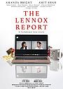 Фільм «The Lennox Report» (2020)