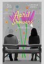 Фильм «April Showers»