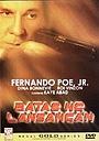 Фільм «Batas ng lansangan» (2002)
