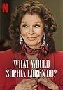 Фільм «Що зробила б Софі Лорен?» (2021)
