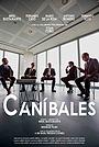 Фильм «Caníbales» (2020)