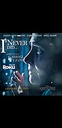 Фильм «I Never Did» (2021)